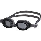 SWANS Kacamata Renang [SJ-7] - Kacamata Renang